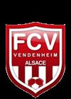 Logo de Vendenheim