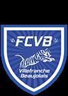 Logo de Villefranche