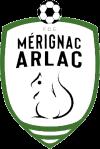 Logo de Mérignac Arlac