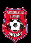 Logo de Arras