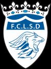 Logo de Limonest