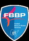 Logo de Bourg-en-Bresse
