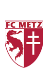 Logo de Football Club de Metz