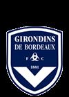Logo de Girondins Bordeaux