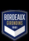 Logo de Bordeaux