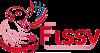 Logo de GPSO Issy