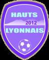 Logo de Hauts Lyonnais