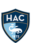 Logo de Le Havre