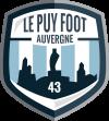 Logo de Le Puy