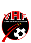 Logo de Les Herbiers