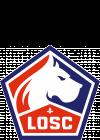 Logo de Lille