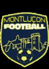 Logo de Montluçon