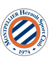 Logo de Montpellier B