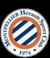 Logo de Montpellier