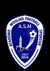 Logo de Moulins