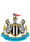 Logo de Newcastle United
