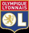 Logo de O. Lyonnais