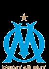 Logo de Olympique de Marseille