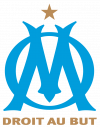 Logo de Marseille