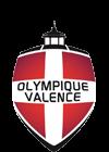 Logo de Valence