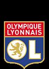Logo de Lyon