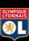 Logo de O. Lyon
