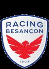 Logo de Besançon
