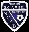 Logo de Air Bel