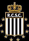 Logo de Charleroi