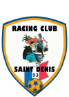 Logo de Saint-Denis