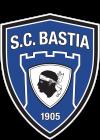 Logo de Bastia
