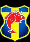 Logo de Toulon
