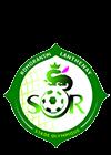 Logo de Romorantin