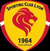 Logo de SC Lyon B