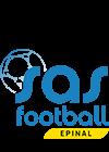 Logo de Épinal