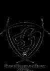 Logo de Stade Bordelais