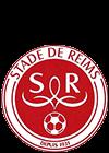 Logo de Reims