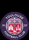 Logo de Toulouse