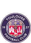 Logo de Toulouse Football Club