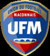 Logo de U.F. Mâconnais