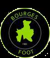 Logo de Bourges