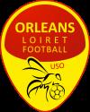 Logo de Orléans
