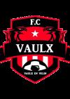 Logo de Vaulx-en-Velin
