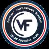 Logo de Velay