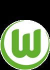 Logo de Wolfsburg