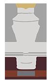 Asse le site officiel as saint etienne club de - Palmares coupe gambardella ...