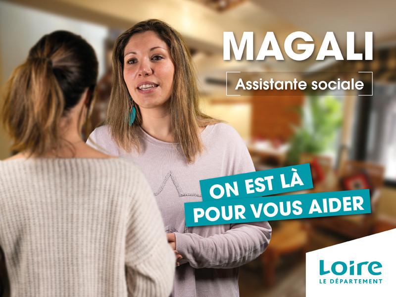 LOIRE Le Département-AGENTS-Mars 2021